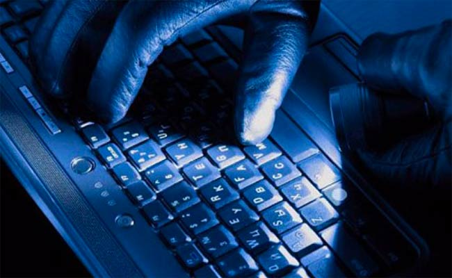 توقيف 37 شخصا تورطوا في جرائم الكترونية تحرض على
