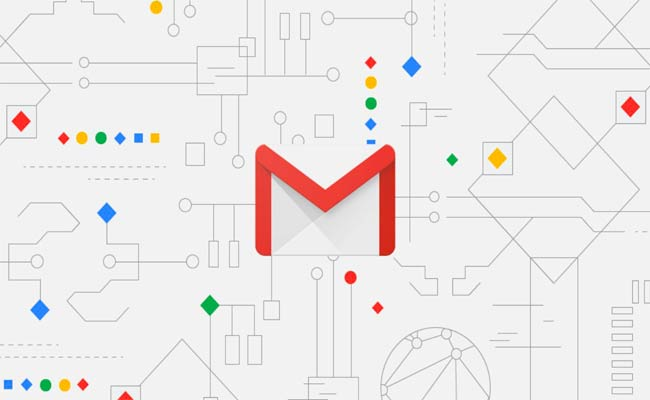 جوجل تقوم بحذف 100 مليون رسالة Spam يوميا