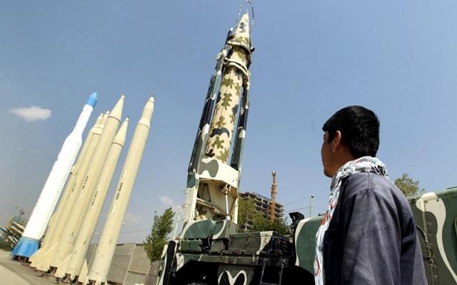 الحوثيون بإمكاننا قصف السعودية والإمارات في أي وقت