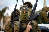 فتح تتهم حماس بمحاولة اغتيال أحد كوادرها في غزة