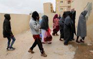 ليبيا تستعين بالتعذيب الجنسي لمنع المهاجرين واللاجئين من دخول إلى أوروبا