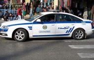 العثور على جثة نجل السفير الليبي في الأردن