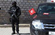 تونس تعتقل مسؤولا أمميا وتتهم بالتجسس