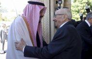 رغم أهمية القضايا المطروحة على طاولاتها القمة العربية بلا طعم