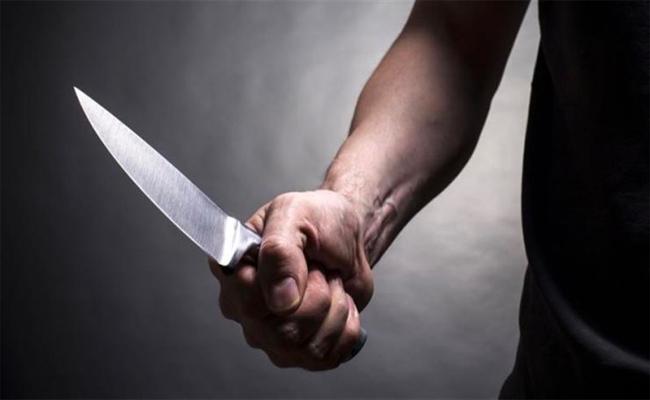 خلاف بين شقيقين حول فتاة ينتهي بجريمة قتل بسيدي بلعباس