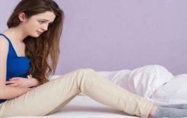 هذه العوامل تؤدي الى احتباس الدورة الشهرية عندكِ... فما علاح هذه المشكلة؟