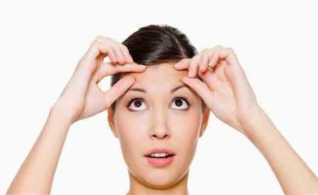 إتبعي هذه النصائح الفعّالة لحماية بشرتك من التجاعيد!