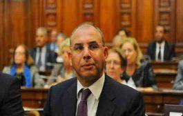 بوتفليقة يعين عبد الغاني زعلان مديرا لحملته الانتخابية خلفا لعبد المالك سلال