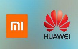 شركة هواوي متهمة بالتجسس لصالح المخابرات الصينية