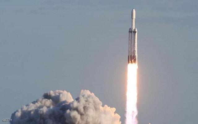 خسائر بملايين الدولارات في احتراق كبسولة فضائية
