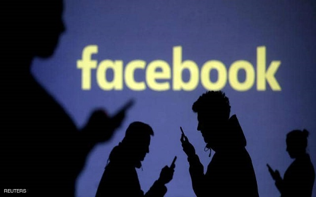 فيسبوك يفاجئ مستخدميه بهذه التقنية جديدة