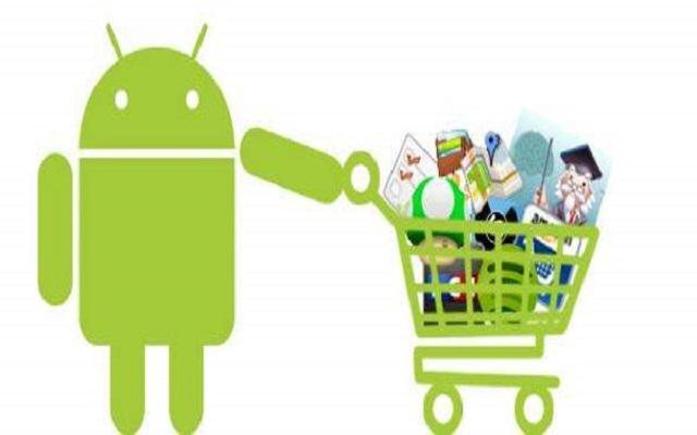 متجر أندرويد أصبح محمي ضد التطبيقات الضارة بفضل جوجل