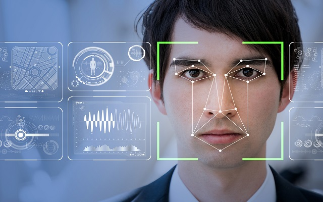 لأسباب إنسانية مايكروسوفت ترفض بيع تقنية التعرف على الوجوه للشرطة
