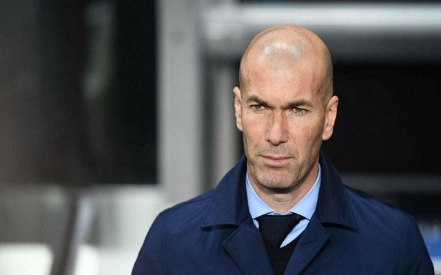 بسبب أداء بوغبا أزمة بين زيدان وإدارة ريال مدريد