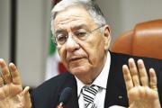 جمال ولد عباس عمو القايد صالح قال لي أنت هو الأمين العام فهل من معترض