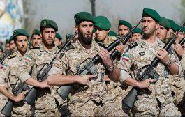 إيران ستدرج الجيش الأمريكي على قائمتها للإرهاب