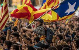 رئيس وزراء إسبانيا سنستعمل القوة إذا أراد  الكطالونيين الانفصال