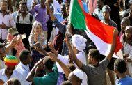الاتحاد الإفريقي يمهل الجيش السوداني 15 يوما لتسليم السلطة للمدنيين