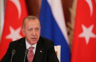 رسميا إردوغان يطلب إعادة الانتخابات في اسطنبول