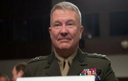 جنرال أمريكي قادرون على ردع ايران