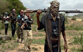 5  قتلى و30 مفقودا في هجوم لبوكو حرام على قاعدة عسكرية