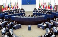 مؤتمر المانحين يبحث الأزمة المالية للسلطة الفلسطينية