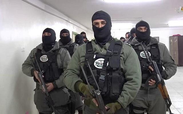 التحقيق في وفاة شاب من غزة تحت التعذيب بسجن تابع لفتح