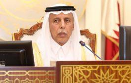 قطر: لو شئنا لتسببنا في مشاكل كبيرة لمصر ولأغرقنا دبي وأبو ظبي في الظلام