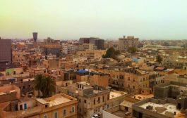 ارتفاع مهول بالإيجارات بالمناطق الآمنة في ليبيا