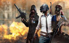 العراق أول دولة عربية تحظر اللعبة الشهيرة