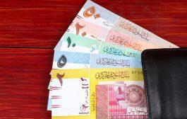 في السودان المجلس العسكري يطالب بحجز أموال المسؤولين
