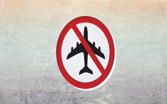 قايد صالح  يمنع هؤلاء من السفر خارج الوطن