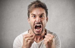 ما هي العلامات التي تدلّ على انكم تعانون من الانهيار العصبي؟