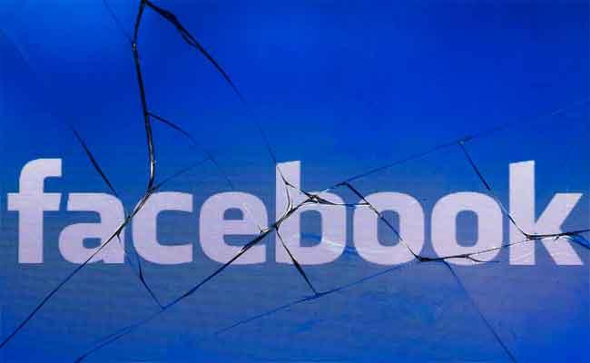 فيسبوك قد تدفع 3 إلى 5 مليارات دولار بسبب فضائحها مع إدارة البيانات الشخصية