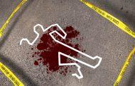 قتل شاب ثلاثيني في ظروف غامضة في تبسة