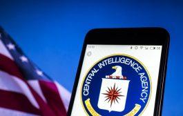 وكالة المخابرات المركزية تفتح حسابا على إنستجرام