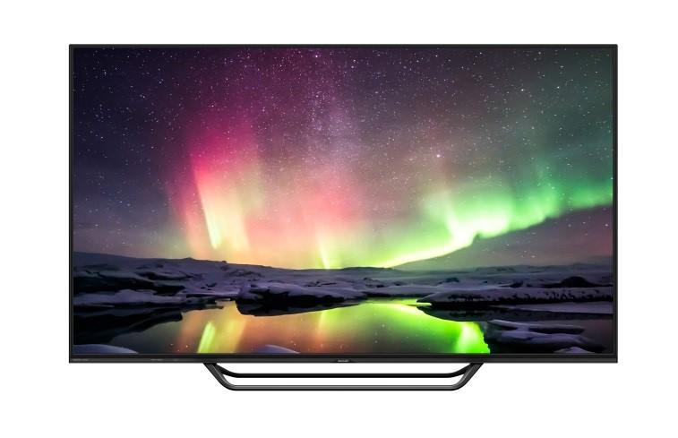 شاشة تلفاز 8k من سوني ستكلف 70 ألف دولار