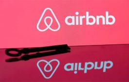 تطبيق Airbnb يدخل مجال البث المباشر والبرامج التلفزيونية