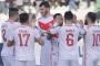 بلوزداد يتأهل لنهائي كأس الجزائر