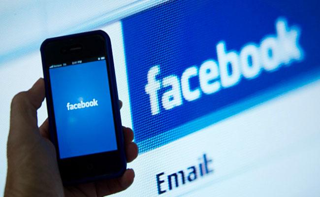 قامت فيسبوك وإينستاجرام بعملية تنظيف للأعضاء
