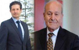 قضايا الفساد : توقيف رجال الأعمال اسعد ربراب والإخوة كونيناف
