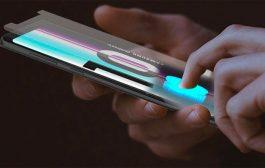 تمكن من خداع مستشعر البصمات الجديد لهاتف سامسونج S10 عبر صورة 3D