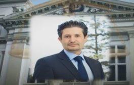 حبس رجال الأعمال كونيناف