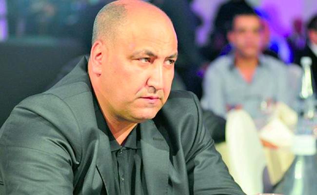 جمهور الوفاق يطالب حمار بالرحيل