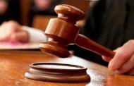 الحكم بسنة واحدة حبس مع وقف التنفيذ على ابن أخ رجل الأعمال طحكوت