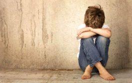 تعرض 156 طفلا للاعتداءات الجنسية ما بين 2015 و 2018 بتيزي وزو
