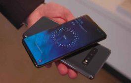 ايفون القادم سيسمح من شحن أجهزة أخرى لاسلكيا