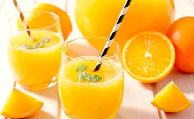 البرتقال... هل هو فعلاً مفيد لمرضى السكري؟
