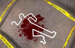 قتل طفل و التنكيل بجثته مدينة بني مراد في البليدة