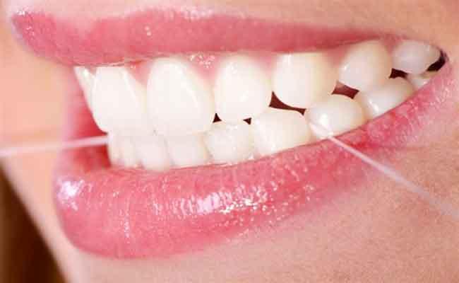 لماذا يُعتبر الاهتمام بصحة الفم ضروري في الحمل؟